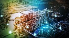 11 Internet of Things Stats That Will Blow You Away