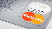 Mastercard commits to review human rights governance structures