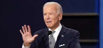 Spotlight on Hunter Biden's addiction earns praise
