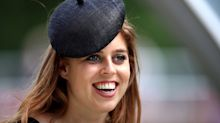 Who is Princess Beatrice? Everything you need to know about Prince Andrew's oldest daughter