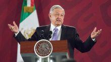 El día en que la CNDH dejó de ser incómoda para el poder y un peligro para los mexicanos