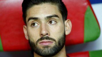 Monday's transfer news round-up: Yannick Carrasco eyes Arsenal move?