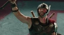 Thor: Ragnarok will have a running time of 130 minutes
