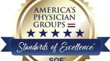 DaVita Medical Group Honored for Delivering Excellent Patient Care