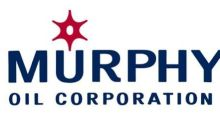 Murphy Oil Corporation to Participate in Upcoming Conference