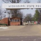 2 inmates were killed Monday night at an understaffed Mississippi prison