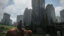 Melhor game de 2020, The Last of Us: Part II está em oferta na Amazon