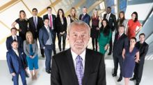 Why Doesn't The Apprentice Have Smart People Anymore?