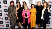 Why the Loose Women won't be drunk or hungover after the NTAs