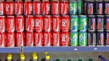 Should You Follow This Trend For New Age Beverages Corporation (NASDAQ:NBEV)?
