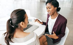 Ask the expert: How to choose a financial advisor