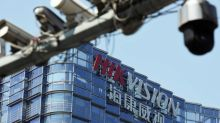 Chinese watchdog opens probe on Hikvision's vice-chairman in fresh blow after US trade blacklist