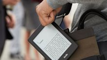PSA: You can still sign up for a free Amazon Kindle Unlimited subscription