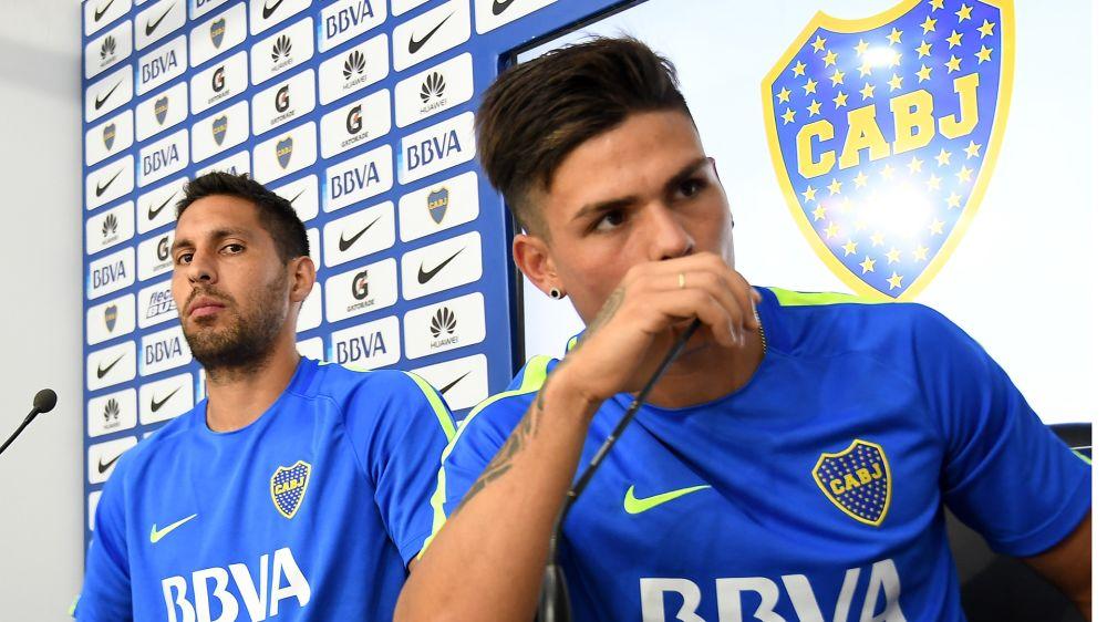 Silva por Fabra: ¿qué aporta en lugar del colombiano?