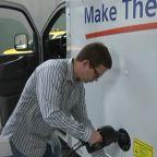 Saudi attacks threaten gas price hikes