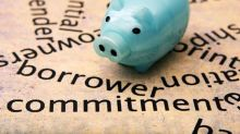 Ten steps to tackle your debts in January