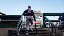 2020 Fantasy Baseball Catcher Draft Rankings: Mitch Garver makes the leap
