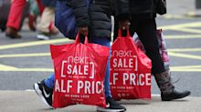 When do the Boxing Day sales start? Next, Currys, Amazon and ASOS details