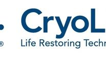 CryoLife and Misonix Enter Into Distribution Agreement for NeoPatch