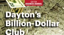 Meet the Dayton region's billion-dollar businesses