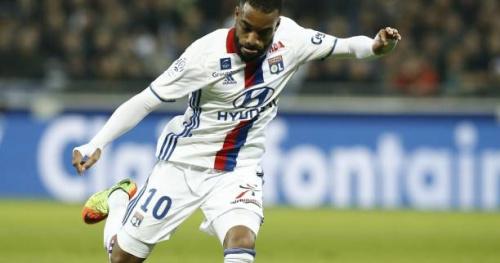 Foot - C3 - Lyon - Besiktas en quarts de finale de la Ligue Europa