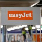 EasyJet adds flights as summer bookings rise