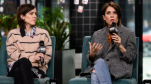 From High School To Adulthood, How Tegan And Sara Navigated Their Queerness