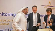Opep decide aumentar produção para responder demanda mundial de petróleo
