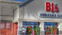 BJ's Wholesale Club Stock Dips Despite Q2 Earnings Beat