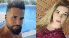 Latino é acusado de plágio por Bruna Volpi após postar vídeo criticando o governo