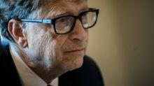 Las teorías del complot sobre Bill Gates cunden por toda África