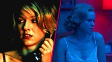 Role Recall: Naomi Watts Remembers 'Mulholland Drive,' 'King Kong,' and More