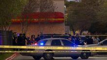 Colis piégés à Austin : le suspect s'est suicidé