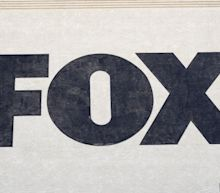 Fox (FOXA) Earnings Top Estimates in Q4, Revenues Down Y/Y