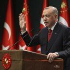 Turkey, Greece soon to resume talks on resolving disputes