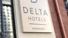 Menomonee Falls hotel to open under Delta brand in August