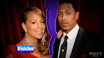Nick Cannon and Mariah Carey Emerge After Divorce Rumors