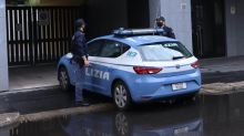 Arrestato nel Milanese 66enne britannico ricercato per truffe