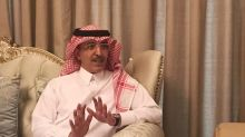 Aramco IPO proceeds to fund Saudi industry, including defence - finance minister