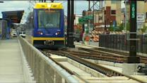 City Planners Looking To Cut Costs In Southwest LRT