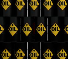 Crude Oil Price Update – Correction Likely to Start on Sustained Move Under $39.36
