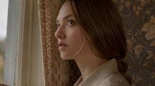 El sinsentido de la última película de Amanda Seyfried en Netflix