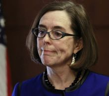 Oregon Gov. Kate Brown Encourages Residents to Call Police on Neighbors Violating COVID Rules