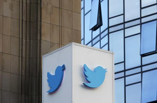 Twitter will label tweets from politicians that violate rules