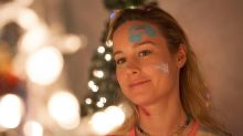'Unicorn Store' star (and director!) Brie Larson on long road to success: 'I've failed for 99 percent of my career'