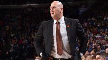 Bulls fire coach Jim Boylen
