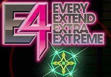 E4 and Speedball 2 dash onto XBLA this week