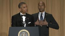 President Obama Gets an Anger Translator, Thanks to 'Key & Peele'