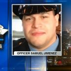 Mercy Hospital Shooting: Chicago mourning 3 killed, including Officer Samuel Jimenez