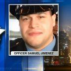 Mercy Hospital Shooting: Chicago mourning 3 killed, including Officer Samuel Jimenez